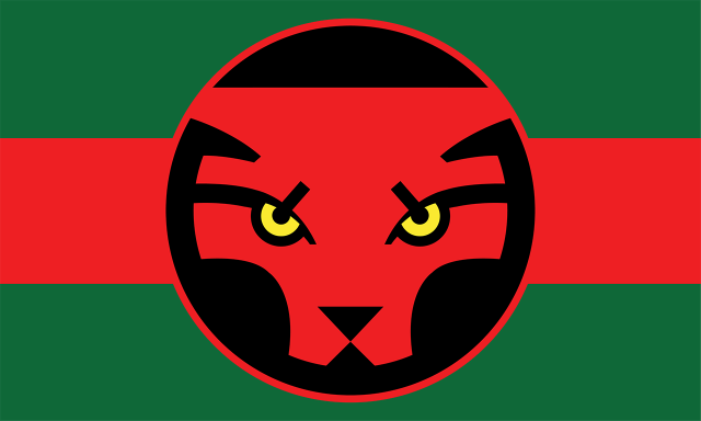 Flag_of_Wakanda